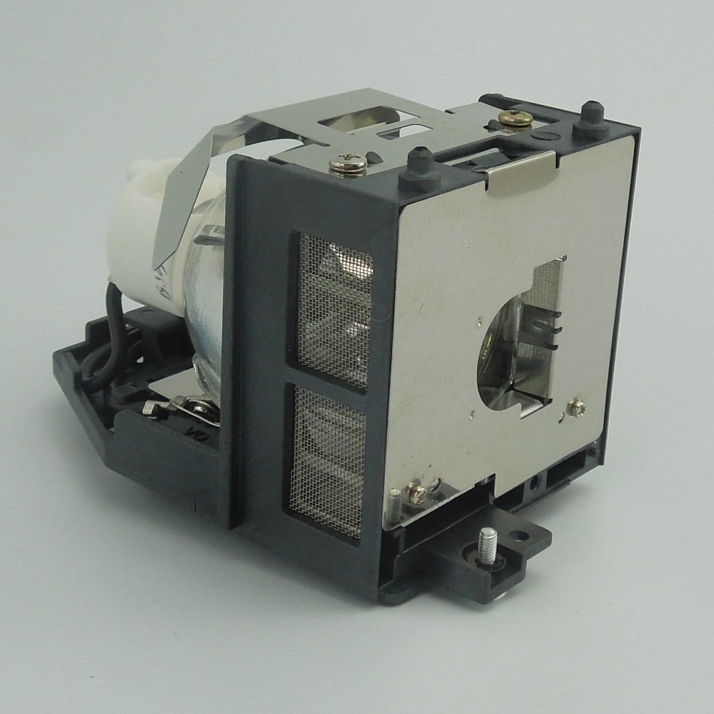 Projector lamp AN-XR10LP for SHARP PG-MB66X, XG-MB50X,XR-105, XR-10S, XR-10X, XR-11XC with Japan phoenix original lamp burner