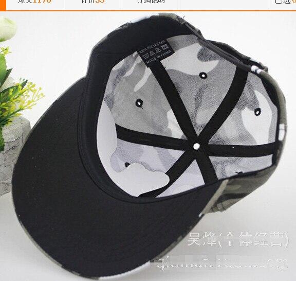 50 шт./лот Federal Express быстро Бейсбол бейсболки с камуфляжным рисунком Кепка унисекс кепки с принтом Мужская Уличная Женская парусиновая шапка