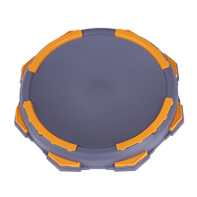 Arena Stadium Gift for kids Burst Gyro Arena Disk Exciting Duel Spinning Top Beyblades