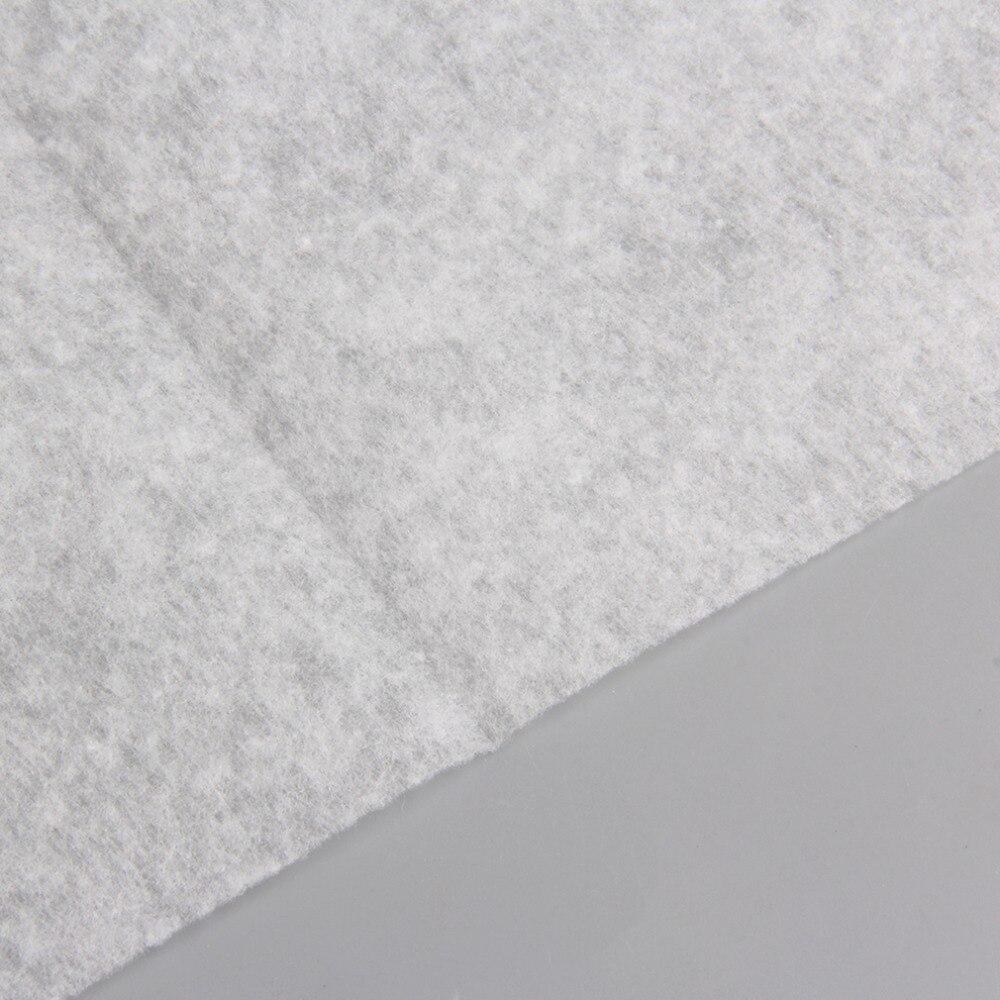 Dunstabzugshaube Filter Reinigen Dunstabzugshaube Reinigen So