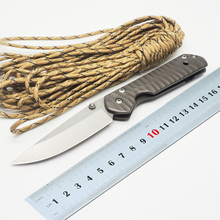 BMT Sebenza Tactical Survival Folding Blade Knife 440 Blade Steel Handle Utility Pocket Tools OEM Camping Hunting Outdoor Knives