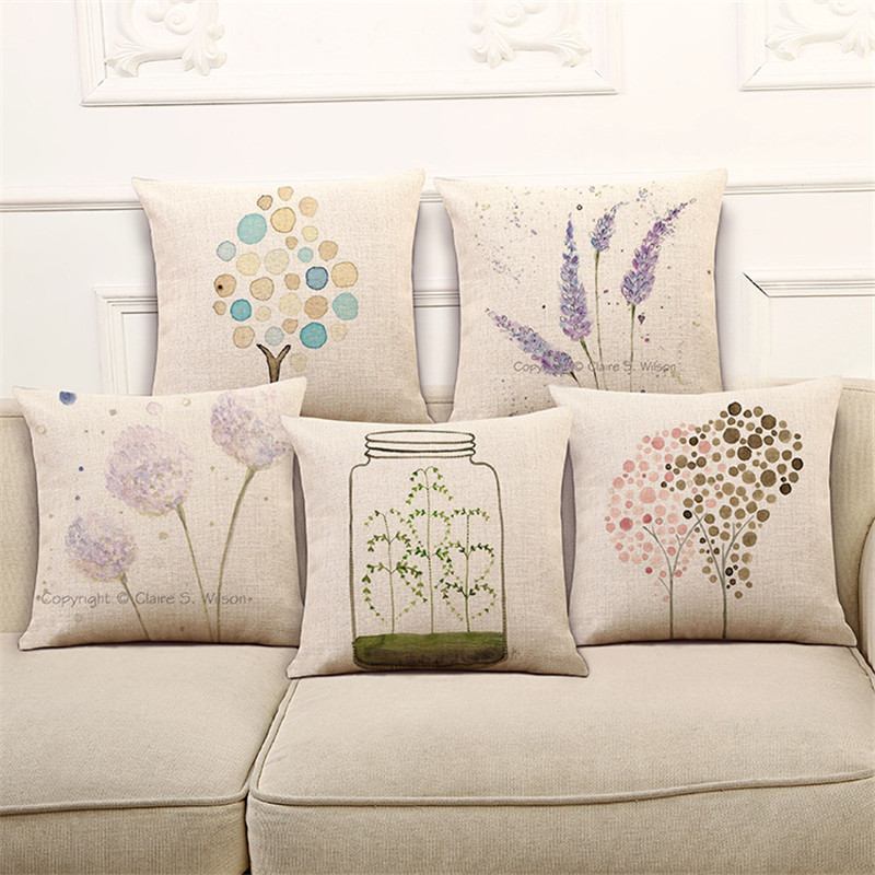 Online Get Cheap Small Cushion Cover AliexpresscomAlibaba Group