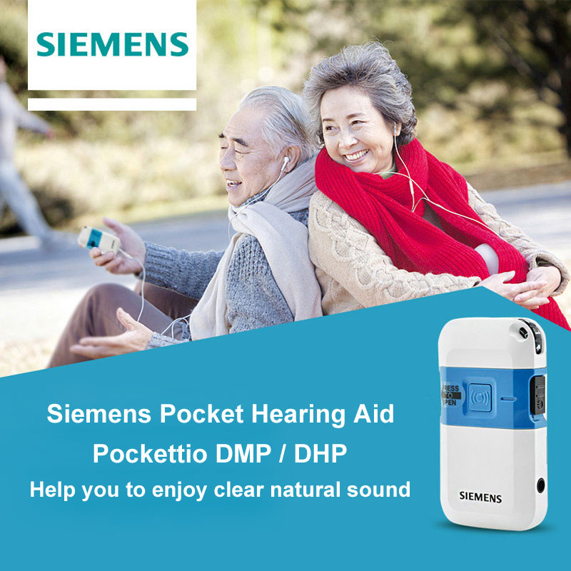 siemens-hearing-aid-for-the-elderly