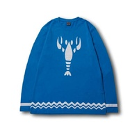 Legend of Zelda full Tshirt casual cotton with sweatshirt with long sleeves New arrival