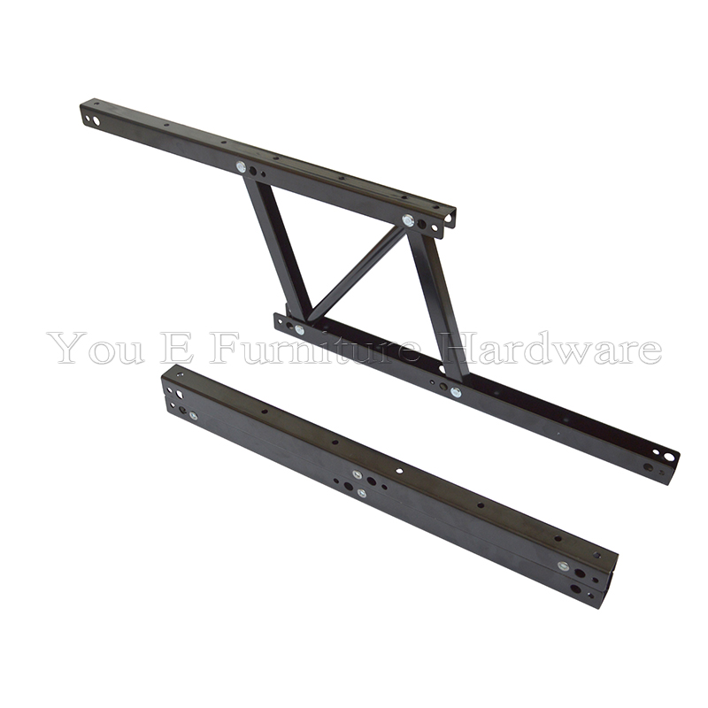 9592cee01bd8 Folding Furniture Hardware For Coffee Table Lift Top Mechanism B01-in  Cabinet Hinges from Home Improvement on Aliexpress.com | Alibaba Group