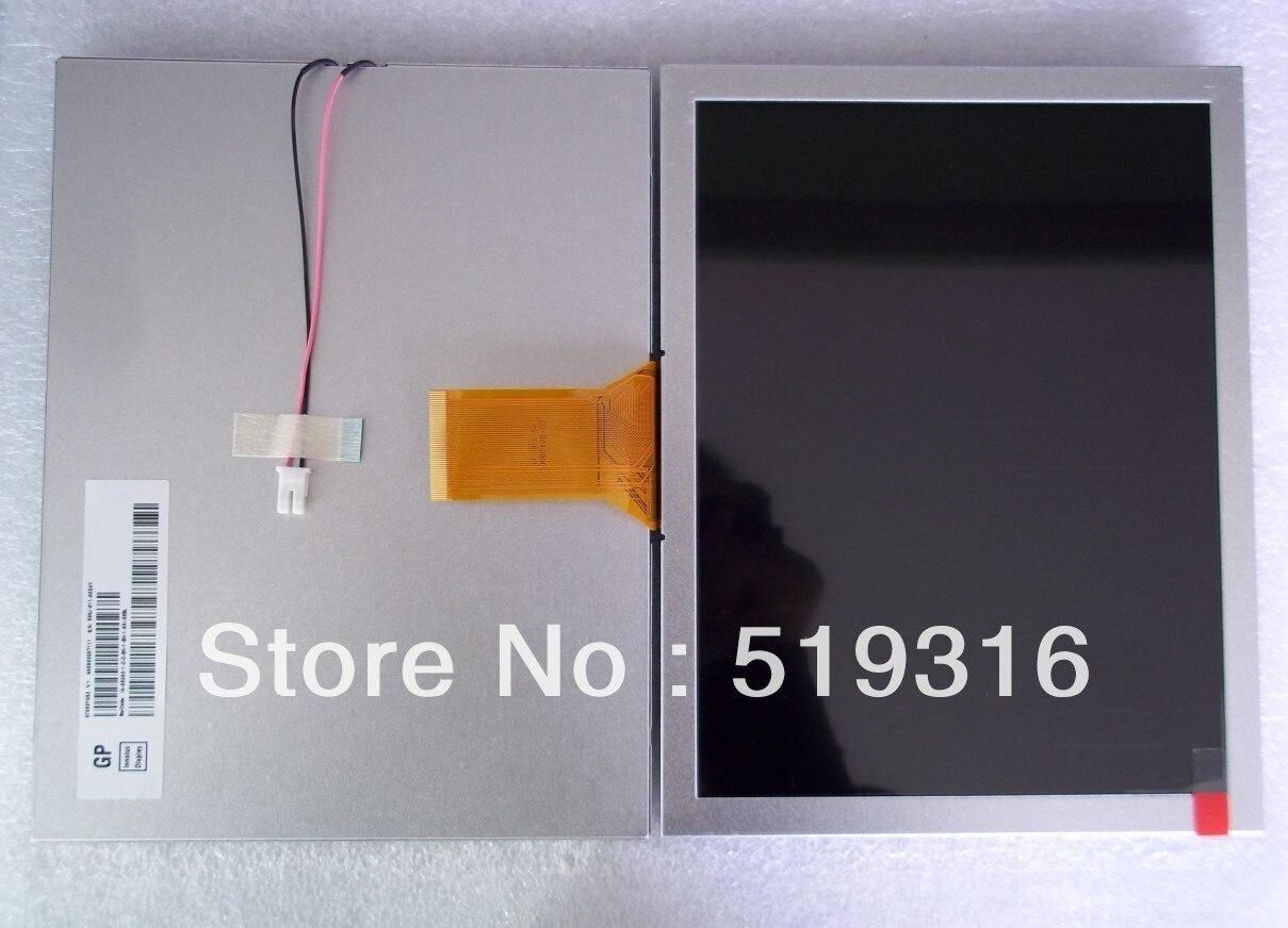 Ej080na-05a Disblay screen нестеров су 24мр h0266b02 05a