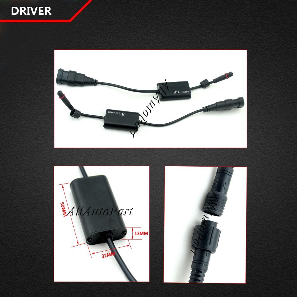 driver h11