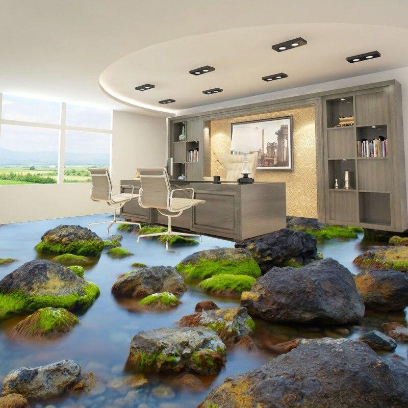 bad stein bodenbelag-kaufen billigbad stein bodenbelag partien aus