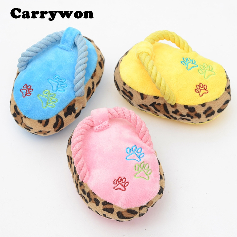 Rug Dog Won T Chew: Aliexpress.com : Buy Carrywon Pets Dog Chewing Play Toys