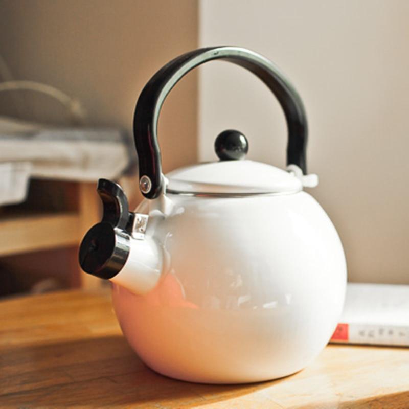 чайник со свистком доставка из Китая