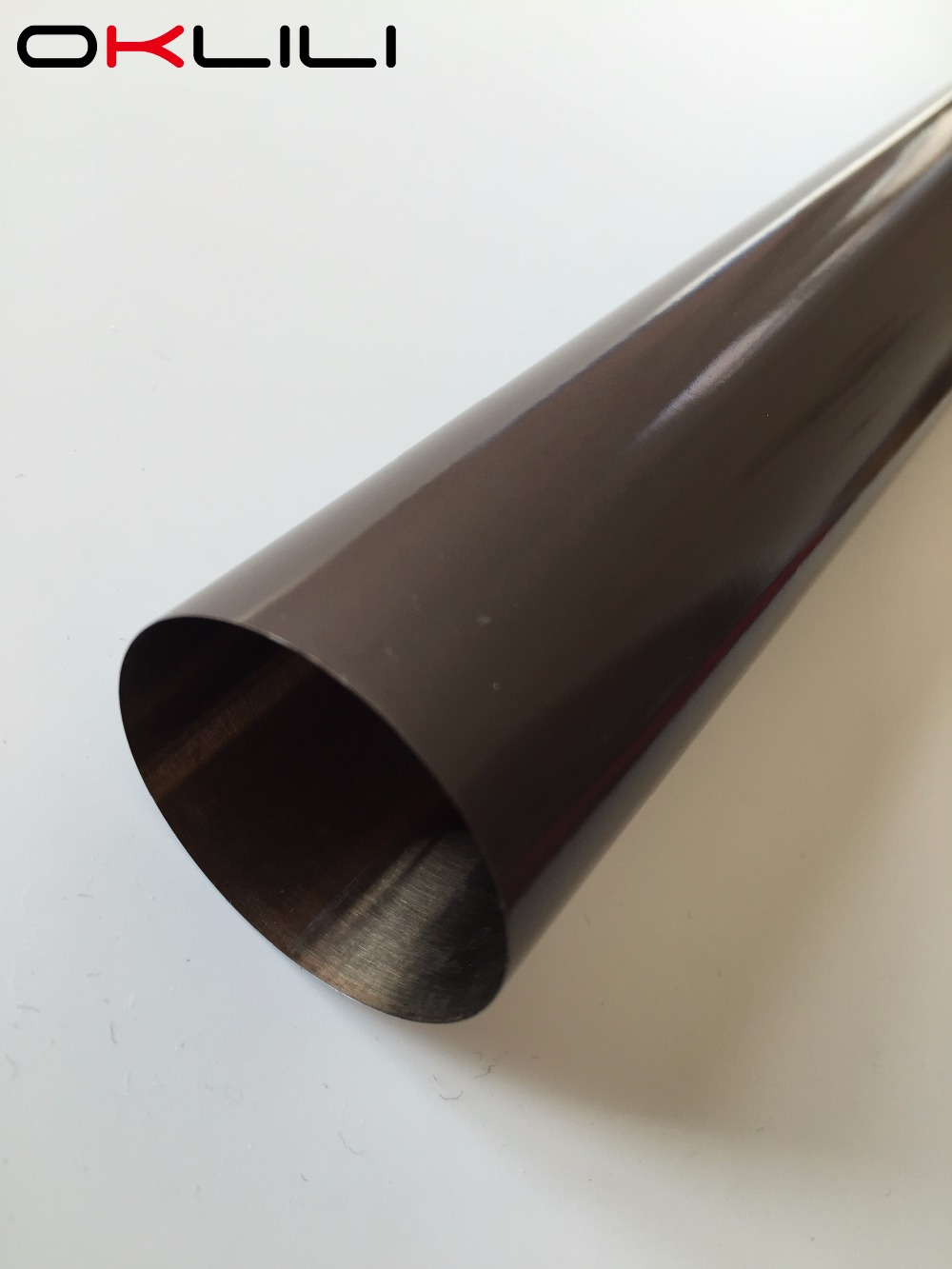 Fuser Pressure Lower Sleeve Roller Brother HL5440 HL5445 HL5450 HL5470 HL5472