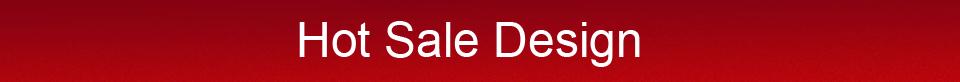 Men's Shaving Razor Double Edge Safety Razor Zinc Alloy Safety Razor Classic For Men 1 Razor 1 Blade 1 Case Shaver set 8