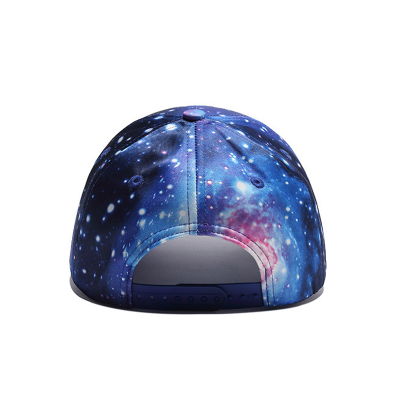 [FLB] New Men's Stars baseball cap Solid Color Fashion Snapback Autumn And Winter Fall hats for men wholesale K320 3