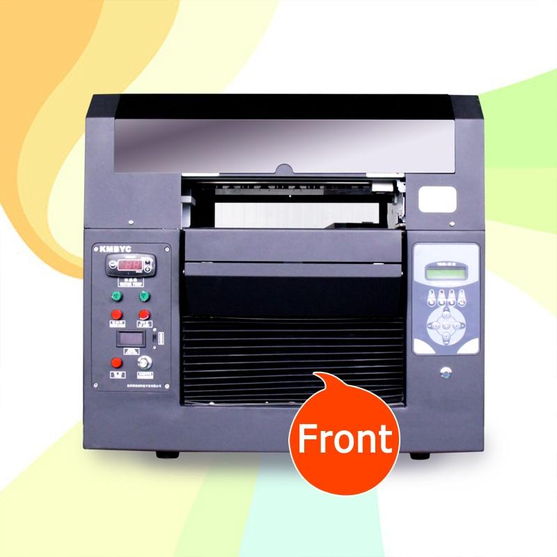 Digital business card printing machine in india gallery card business card printing machine price in india gallery card design digital business card printing machine in reheart Choice Image