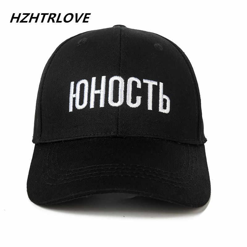 kachestvennie-fotki-russkih-zhenshin