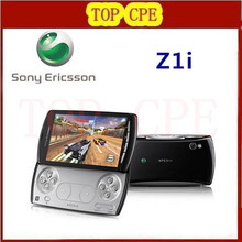 Sony Ericsson Xperia PLAY Zli R800 3G WIFI GPS 5.0MP 4.0″ FWVGA Android 2.3 Unlocked Smart Phone.Factory Refurbished