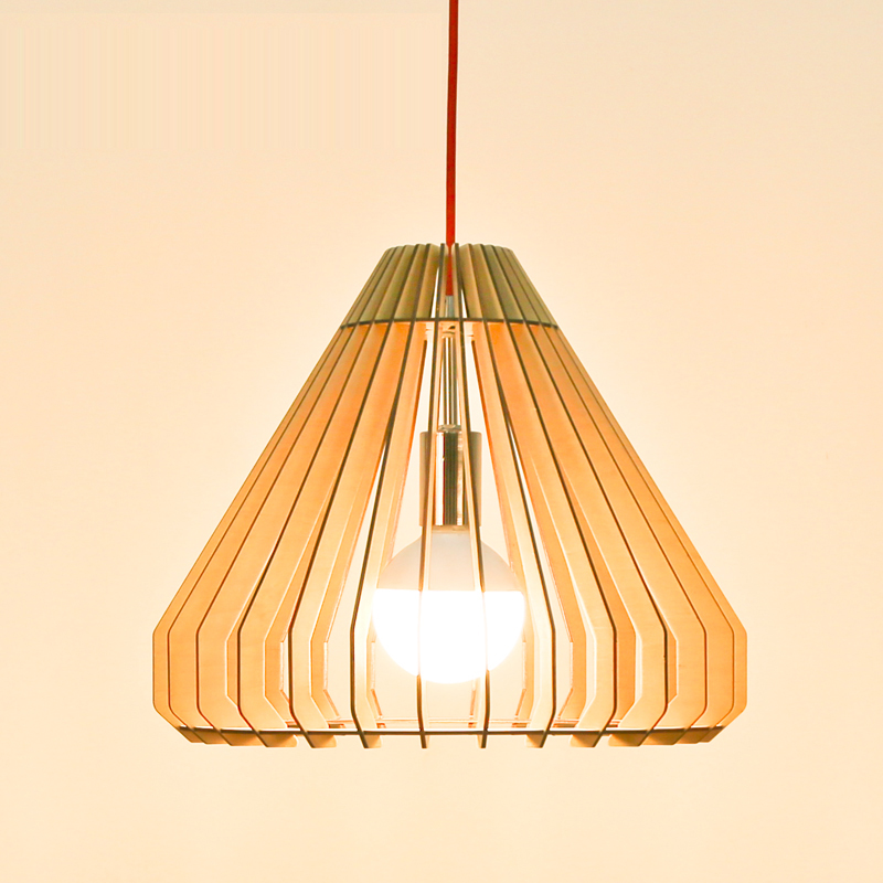 Online Buy Wholesale Chandelier Shades From China