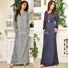 Индийское платье сари, полиэстер, женская одежда, хлопок, новинка, Европа,, с длинным рукавом, сексуальное платье с поясом