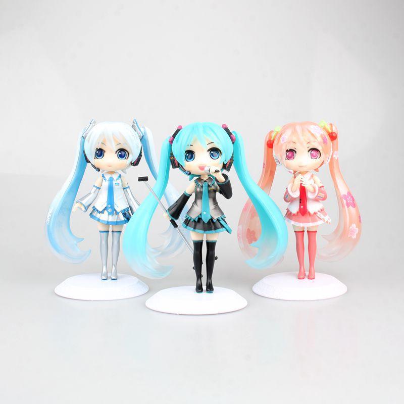 hot-sale-snow-sakura-hatsune-miku-qposket-virtual-idol-font-b-vocaloid-b-font-cute-lovely-brithday-gift-banpresto-figure-figurine-toys