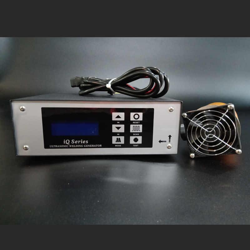 Емкость ультразвуковой жидкостный процессор удаления пузырьков дегазации