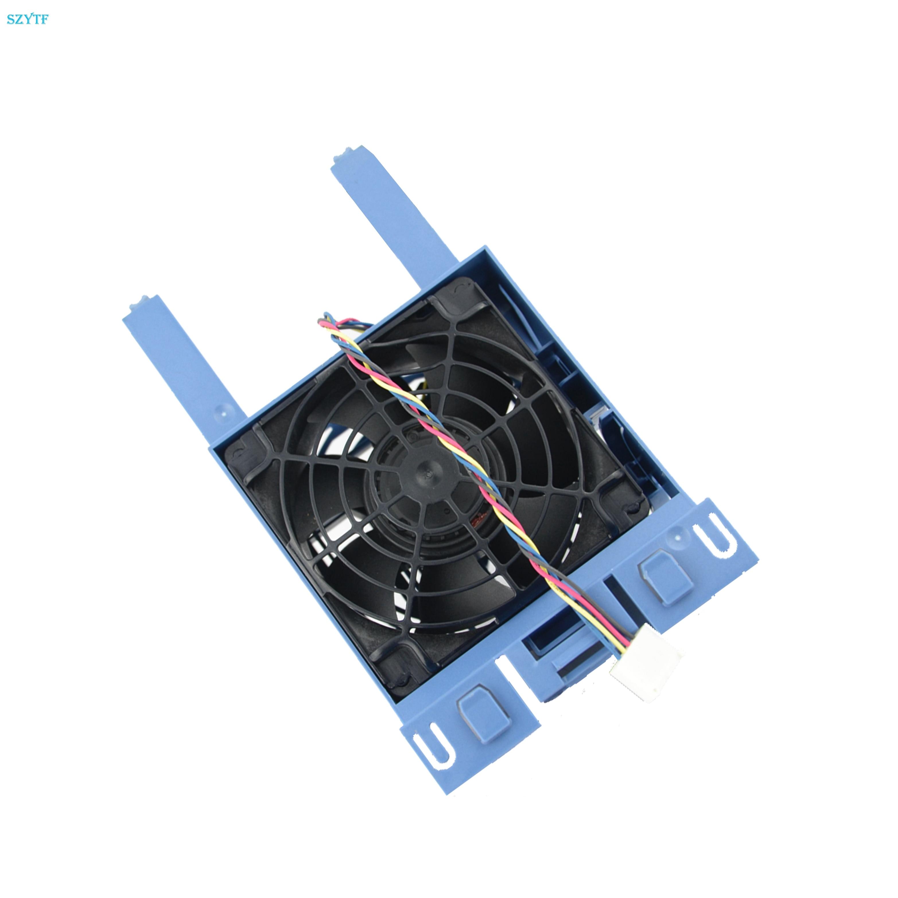 .ML150G6 original server P  N 487109-001 519740-001 server fans
