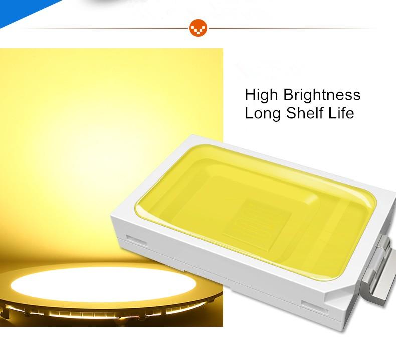 led panel light (8)