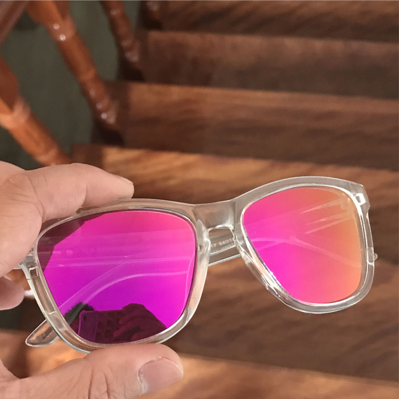 Dokly Real Polaroized sunčane naočale muškarci i žene - Pribor za odjeću - Foto 5