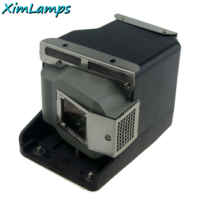 VLT-XD210LP Replacement Projector Lamp for Mitsubishi SD210U SD211U XD210U XD211U Projector bulb lamp with Housing replacement lamp bulb with housing vlt xd206lp for md307x md307s xd206u sd206u sd206