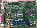 original Desktop motherboard A58 M58e L-IG41N FRU 71Y6839 71Y8460 LGA 775 DDR2 BTX G41 boards