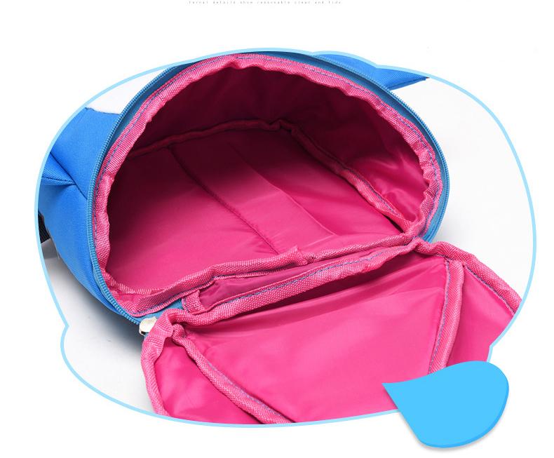 children school bag (11)