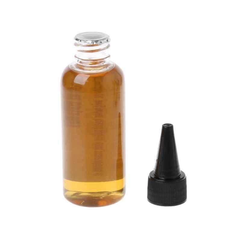 Esteira rolante lubrificante óleo máquina de corrida cinto lubrificante silicone óleo engrenagem antiferrugem