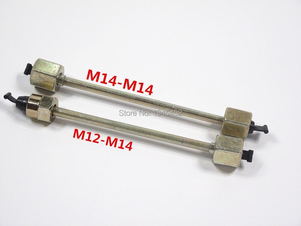 Freies verschiffen und qualität. hochdruck schlauch 15 cm, für Common rail diesel einspritzdüse validator, schnittstelle schläuche