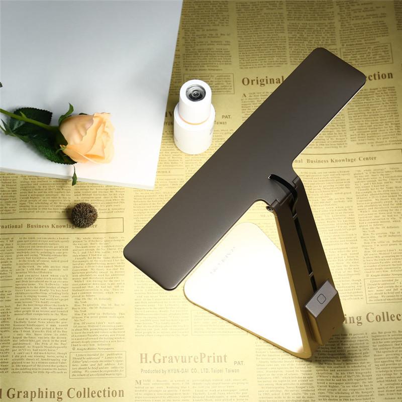 Eye-Protection Portable Desk Lamp  (10)
