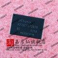 H27ucg8t2btr H27UCG8T2BTRBC TSSOP48 ск обеспечение качества