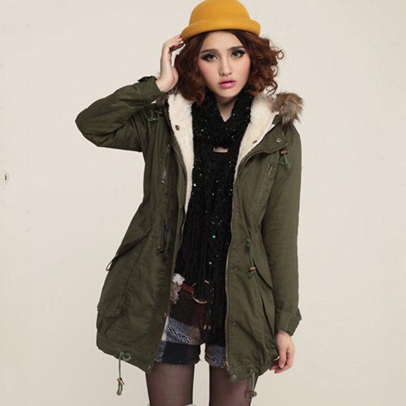Hipster Winter Coat Promotion-Shop for Promotional Hipster Winter ...
