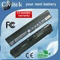6cell Battery AL12A31 AL12B72 KT.00407.002 AL12B31 AL12X32 AK.004BT.098 for acer Aspire One 756 725 V5-171  TravelMate B113
