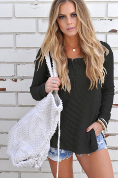 Knitted Elegant Halter Sweater5