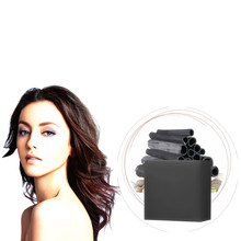 Acne Treatment Bamboo Charcoal Blackhead Removal Anti Acne Herbal Soap Oil Control Shrink Pores Acne Scar Remove Face Whitening high quality black head remove shrink pores natural bamboo charcoal mask blackhead purifying peel off black face mask