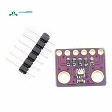 Atmospheric-Sensor-Module Arduino Digital for Replace-Bmp180 Barometric-Pressure BMP280