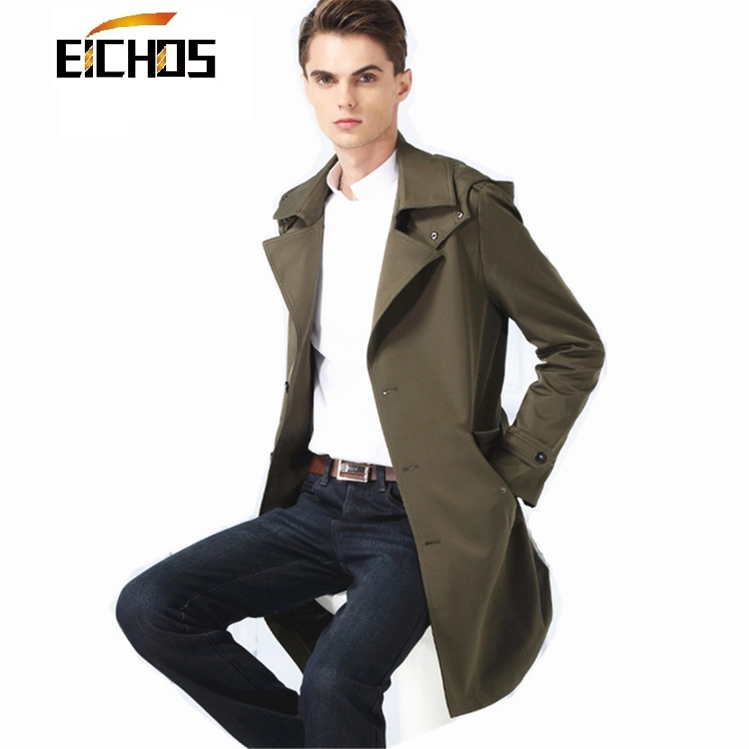 online buy wholesale trenchcoat men from china trenchcoat men wholesalers. Black Bedroom Furniture Sets. Home Design Ideas