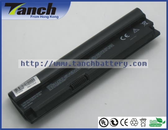10.8 V 6 cellules A31-H90T-3000 A32-H90K-5200 pour Medion Akoya E1318T (MD99330) E1317T E1318T A32-H90 batterie d'ordinateur portable