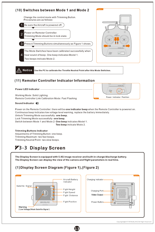 User Manual-15