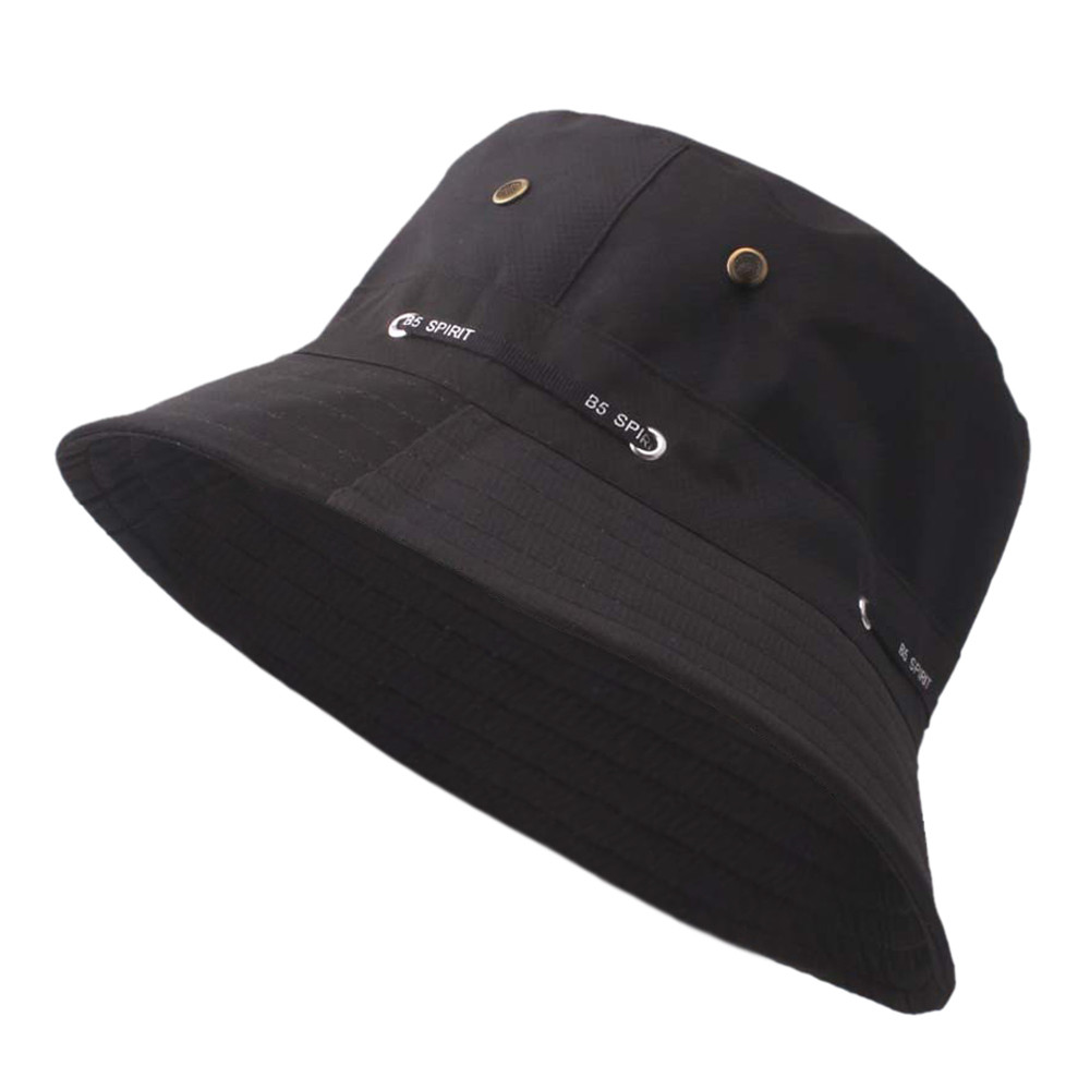 a9462345588 Sleeper  501 2019 Adult Men And Women Cap Fashion Cap Outdoor Sun Hat  Travel Casual Pot Bucket Hat fashion design Free Shipping