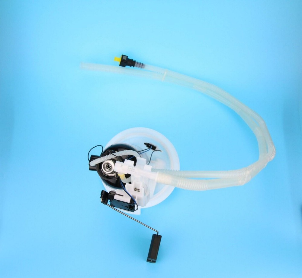 medium resolution of new fuel pump filter 1644700290 for mercedes benz c300 gl450 ml350