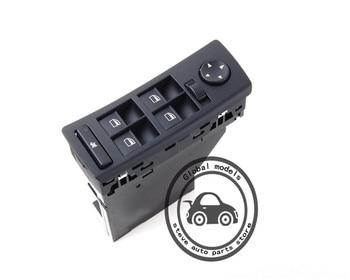 Elektrikli cam ana kumanda anahtarı BMW X5 E53 X5 E70 X1 E84 X4 F26 X3 E83 X6 E71