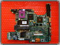 460900-001 for HP DV6000 DV6500 DV6700 Latop Motherboard G86-730-A2 DA0AT3MB8F0 Mainboard 100%tested&fully work