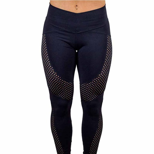Yoga Leggings Stitching Fitness Push Up Leggings Summer Women Elastic Sport Leggings Adventure Time Workout Cool Sexy Pants