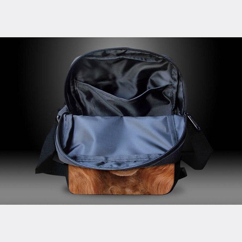 Cartoon Characters Roblox Games Messenger Bag 3D Children Boys Girls Cross  Bags Kids Book School Bags Shoulder Bag rugzak-in Crossbody Bags from  Luggage ... f2db8a2d2a82c