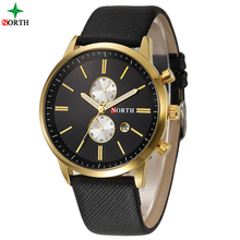 Célèbre Marque Montre D'affaires Hommes De Mode Montre-Bracelet De Luxe Marque Quartz-Montre Xfcs Horloge Hommes Waches Hommes Occasionnels Montre Patek