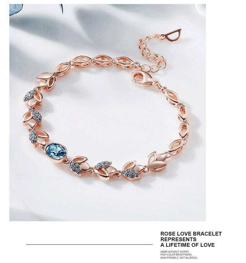 crystal bracelet (14)